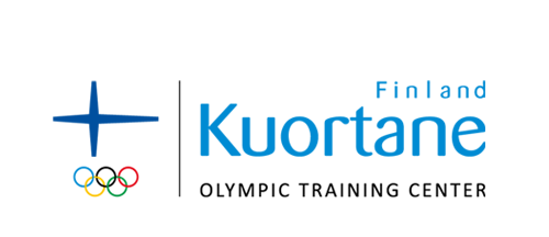 Kuortane Olympic Training Center