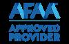 AFAA-master