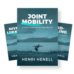 Joint Mobility Henri Henell